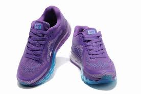 light purple nike shoes nike cheap sale new york great discount nike air max womens light