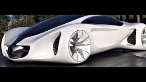 futuristic cars bmw top 10 future cars i 10 most futuristic cars in development i cars