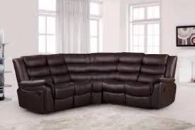 Peterborough Recliner Centre Buy Or Sell Chairs U0026 Recliners In Peterborough Area Furniture