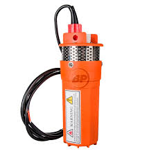 High Suction Lift Water Pump Index Of Product Images Submersible Water Pump