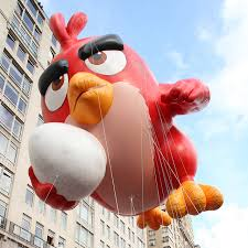 tips for macy s thanksgiving day parade travelingmom