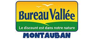 bureau vallee montauban mvb 82