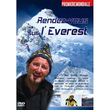 film everest duree vous sur l everest