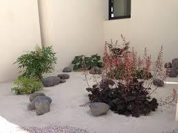 par vue de jardin par vue de jardin uteyo