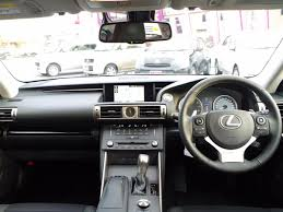 lexus van gogh 2016 lexus is used car for sale at gulliver new zealand
