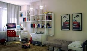 Teen Boy Bedroom 12 Superb Room Decor Ideas For Teenage Boys