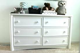 lowes cabinet hardware pulls dresser hardware lowes drawer handles designing home dresser knobs