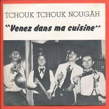 cuisine du lapin venez dans ma cuisine reggae du lapin by tchouk tchouk nougah