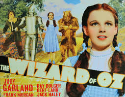 home movie theater signs the wizard of oz tin metal sign dorothy home movie theater judy