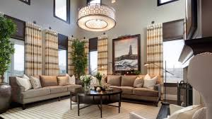 chandeliers sconces lamps and can lights ideas and how to