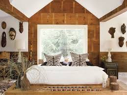 bedroom african decor u2014 smith design