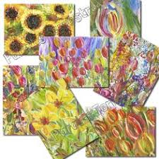 wholesale greeting cards a year in flowers cards wholesale greetings cards uk wholesale