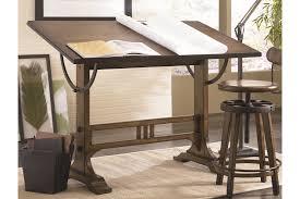 bed bath beyond dyson fan 50 most killer ikea coat rack target office desk bed and bath floor