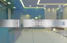 exclusive salon interior design concept intenseplus