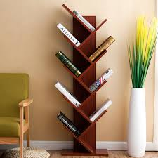 Oak Bookshelves For Sale by Compare Prices On Solid Wood Bookshelves Online Shopping Buy Low