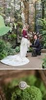 Daniel Stowe Botanical Garden by Real Engagement Archives Charlotte Brides