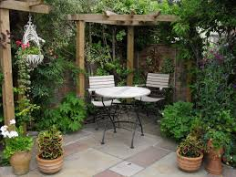 chic backyard designs on a budget unique small remodeling