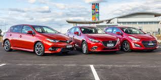 formula mazda for sale hyundai i30 sales overtake toyota corolla and mazda 3 photos 1