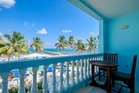 bird island belize airbnb a6 3br with bikes kayak beach pool more apartments for