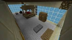 Minecraft How To Make Bathroom Minecraft Pocket Edition Bathroom Related Keywords Minecraft