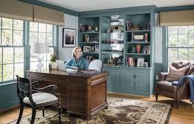 home office 2015083014409593852568072homeoffice hamptons2jpg home