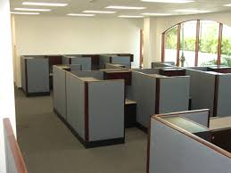 splendid office cubicles with glass cubicle layout ideas google