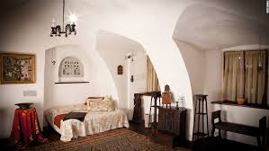 Bran Castle Interior What U0027s It Like To Spend A Night At Dracula U0027s Castle Cnn Travel