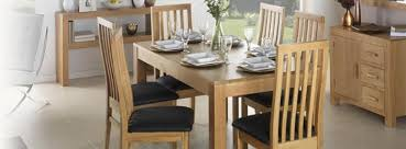 Dining Room Furniture Uk Dining Room Furniture In Oak Pine Sheesham Lifestyle Furniture Uk