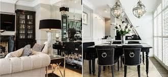 tides home u0026 garden interior design
