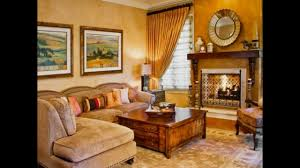 awesome tuscan interior design best tuscan decoration for you