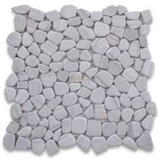 Tile Black And White Marble by Marble Online Your White Marble Mosaic And Tile Collections
