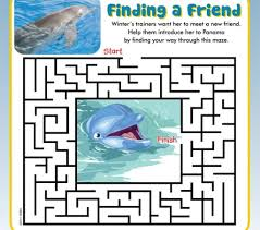 dolphin tale coloring pages regard encourage cool