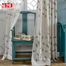 online get cheap blackout curtains children aliexpress com