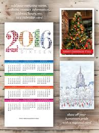 business holiday card options my life greetings blog