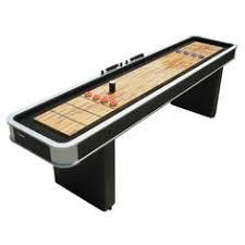 rhino air hockey table price strikeworth pro ice deluxe 7 foot air hockey table ive always