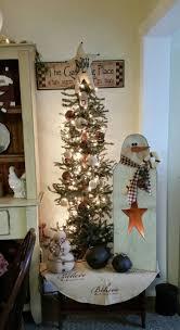 best 25 snowman tree ideas on pinterest snowman cup snowman
