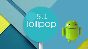 android os releases releases android 5 1 operating system