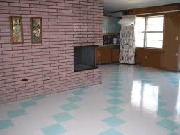 painted kitchen floor ideas painted kitchen floors the home design