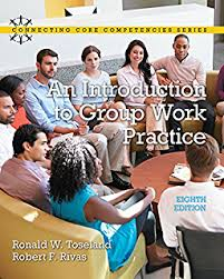 empowerment series direct social work practice theory and skills sw 383r social work practice i cole empowerment series an introduction to family social