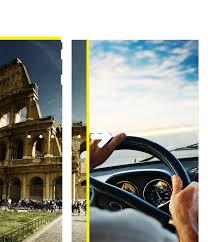 noleggio auto porto di genova nccr noleggio auto low cost autonoleggio economico