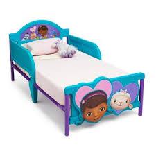 delta children doc mcstuffins 3d toddler bed baby toddler