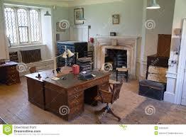 bureau en anglais intérieur de vieux bureau anglais centre éducatif de vieux jardin