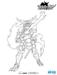 top printable power rangers coloring pages online samurai
