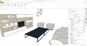 ashampoo home designer download pcon planner