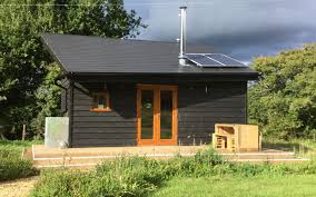 small vacation cabins tiny house vacations tiny house talk