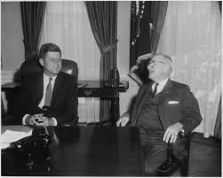 John F Kennedy Rocking Chair 94 Ideas Kennedy Oval Office On Vouum Com
