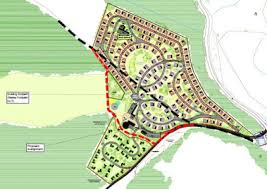 theme park rother valley rotherham business news news further details of proposed new