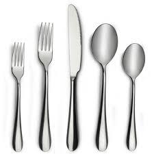 modern flatware sets china tea cutlery set china tea cutlery set manufacturers and
