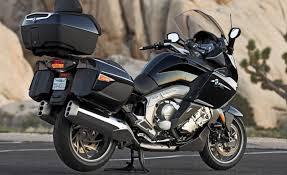 bmw motorcycle 2015 2012 bmw k 1600 gtl motorcycle review u2013 roadandtrack com