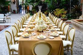 vizcaya wedding vizcaya museum gardens by pat inc